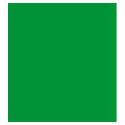 Partner-essentiel-cite-design
