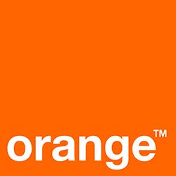 Partner-essentiel-orange