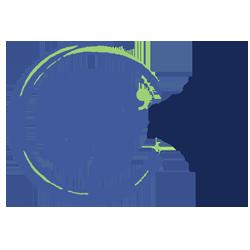 Partner-essentiel-up