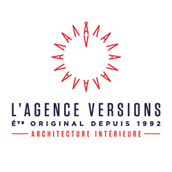 Agence-versions