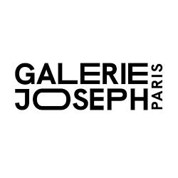 Galerie-joseph