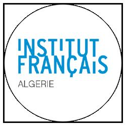 Instit-institut-francais-alger