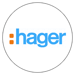 Marques-hager
