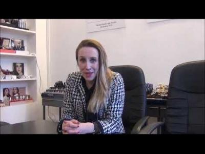 Anne Delleur Cabarrus