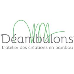 Deambulons
