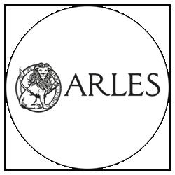 Instit-arles