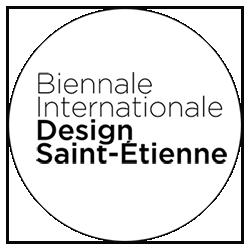 Instit-biennale-st-etienne