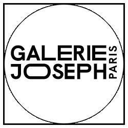 Instit-galerie-joseph