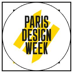 Instit-paris-design-week