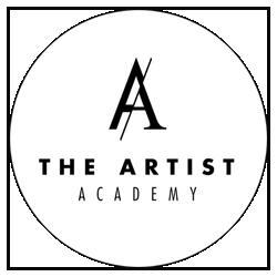 Instit-the-artist