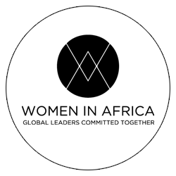 Instit-women-in-africa