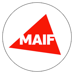 Marque-maif