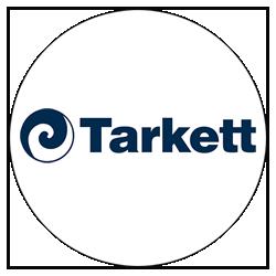 Marque-tarkett