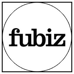 Media-fubiz